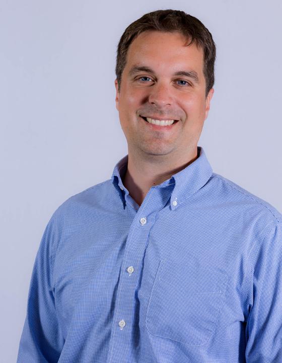 Matt Hottle